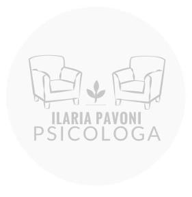 Studio di Psicologia – Roma Sud
