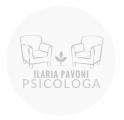 Studio di Psicologia – Monteverde